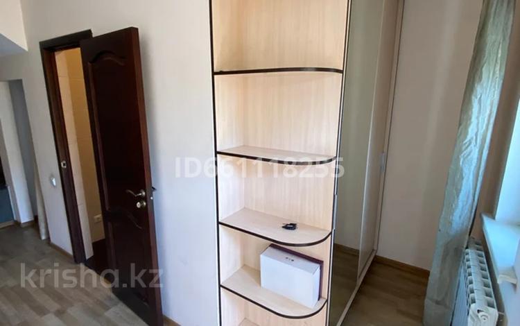 5-комнатный дом помесячно, 200 м², 5 сот., мкр Таугуль-3 — Шаймерденова за 350 000 〒 в Алматы, Ауэзовский р-н