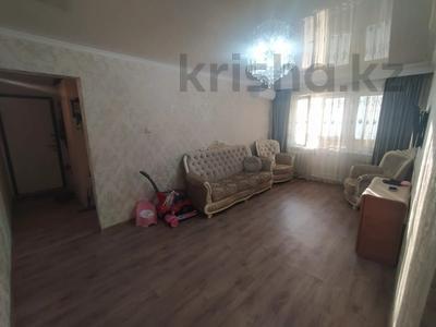 3-комнатная квартира, 58 м², 2/4 этаж, мкр №8 за 27.5 млн 〒 в Алматы, Ауэзовский р-н