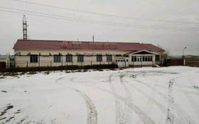 Здание, Торемурат площадью 650 м² за 2 000 〒 в Кульсары