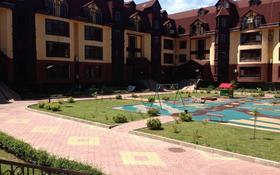 8-комнатная квартира, 300 м², 1/2 этаж помесячно, Горная 29 за 1 млн 〒 в Алматы, Медеуский р-н