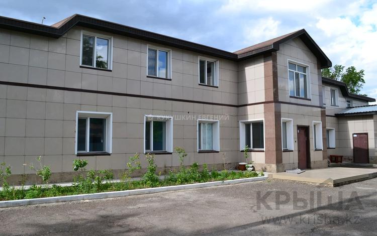 Здание, площадью 780 м², Казахтанская 10 за 110 млн 〒 в Караганде, Казыбек би р-н