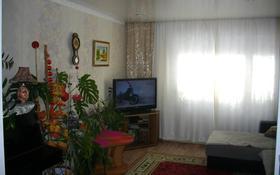 4-комнатная квартира, 78.3 м², 1/5 этаж, 7 микрорайон 9 за 9.8 млн 〒 в Лисаковске