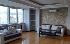3-комнатная квартира, 183 м², 9/10 этаж, Мкр Алтын аул за 35 млн 〒 в Каскелене