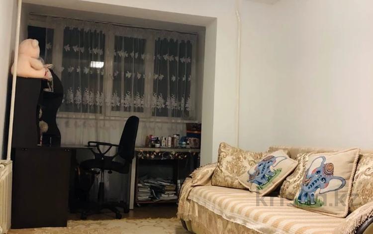 4-комнатная квартира, 94 м², 9/12 этаж, мкр Сайран, Мкр Сайран 116 за 39.5 млн 〒 в Алматы, Ауэзовский р-н