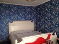 7-комнатный дом, 245 м²