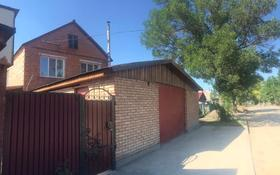 4-комнатный дом, 120 м², 6 сот., Черняховского 152 за 32 млн 〒 в Усть-Каменогорске