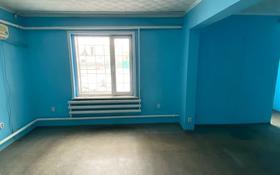 Офис площадью 80 м², Терешковой 15 за 140 000 〒 в Караганде, Казыбек би р-н