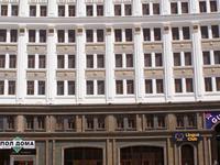 Помещение площадью 99 м², Мангилик ел за 59 млн 〒 в Нур-Султане (Астане), Есильский р-н