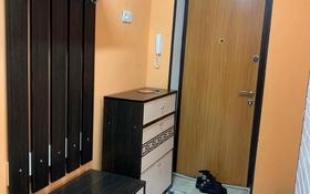 2-комнатная квартира, 54.8 м², 3/5 этаж помесячно, Коркыт-ата 138 — Яссауи за 65 000 〒 в