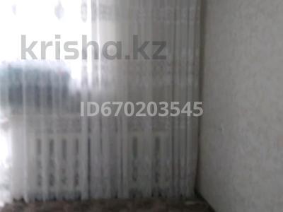 1-комнатная квартира, 22 м², 5/5 этаж, Есенова 15 — Есенова-Нусупекова за 9 млн 〒 в Алматы, Медеуский р-н