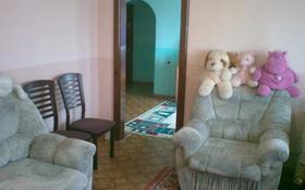 3-комнатная квартира, 63 м², 5/5 этаж помесячно, Мкр Степной-3 4 за 120 000 〒 в Караганде, Казыбек би р-н
