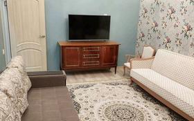2-комнатная квартира, 71 м² помесячно, 3 мкр 26 за 140 000 〒 в Капчагае