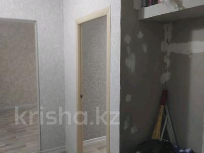 2-комнатная квартира, 45 м², 1/5 этаж, Гагарина 294/2 за 24 млн 〒 в Алматы, Бостандыкский р-н