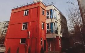 Здание, мкр Орбита-1, Мкр Орбита-1 6 площадью 675 м² за 5 000 〒 в Алматы, Бостандыкский р-н