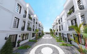 4-комнатный дом, 176 м², 1 сот., улица Адлиа — улица Гиорги Анцухелидзе за 36 млн 〒 в Батуми