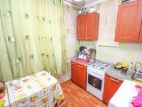 3 комнаты, 58 м²
