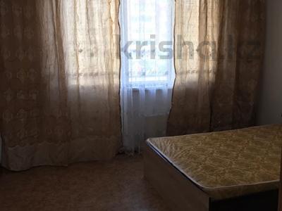 2-комнатная квартира, 60 м², 2/5 этаж, мкр Зердели (Алгабас-6), Мкр Зердели (Алгабас-6) за 19 млн 〒 в Алматы, Алатауский р-н
