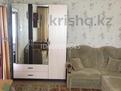 1-комнатная квартира, 40 м², 5/9 этаж помесячно, 4 мкр за 90 000 〒 в Аксае — фото 10