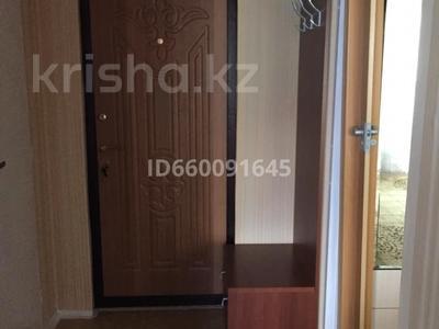 1-комнатная квартира, 40 м², 5/9 этаж помесячно, 4 мкр за 90 000 〒 в Аксае — фото 8