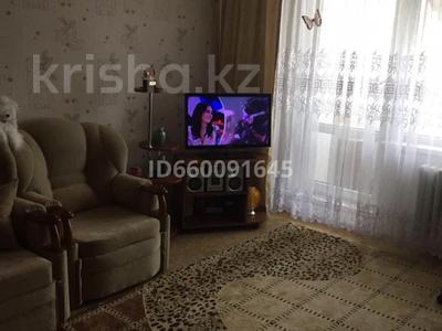 1-комнатная квартира, 40 м², 5/9 этаж помесячно, 4 мкр за 90 000 〒 в Аксае