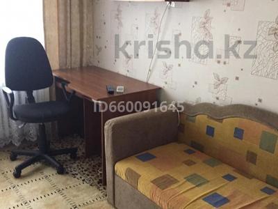 1-комнатная квартира, 40 м², 5/9 этаж помесячно, 4 мкр за 90 000 〒 в Аксае — фото 9