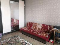1-комнатная квартира, 40 м², 5/9 этаж, 6 мкр 22 за 11 млн 〒 в Талдыкоргане