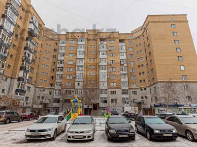 1-комнатная квартира, 39 м², 6/9 этаж, проспект Шакарима Кудайбердиулы 32 за 13.5 млн 〒 в Нур-Султане (Астана), Алматы р-н