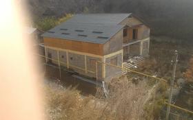 6-комнатный дом, 300 м², 8 сот., мкр Ремизовка за 47 млн 〒 в Алматы, Бостандыкский р-н