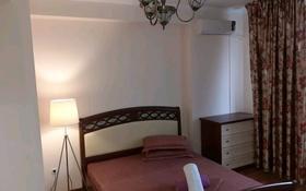 2-комнатная квартира, 60 м², 6/9 этаж посуточно, Сатпаева 60 за 14 990 〒 в Атырау