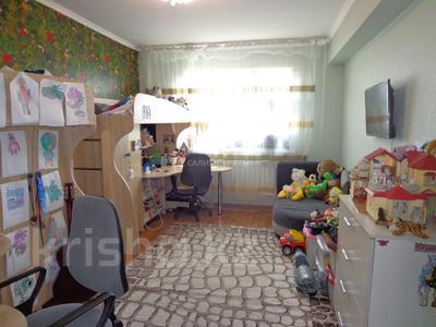 2-комнатная квартира, 61.1 м², 9/9 этаж, Сокпакбаева — проспект Райымбека за 21 млн 〒 в Алматы, Алатауский р-н — фото 10