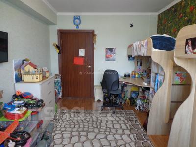 2-комнатная квартира, 61.1 м², 9/9 этаж, Сокпакбаева — проспект Райымбека за 21 млн 〒 в Алматы, Алатауский р-н — фото 11