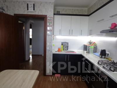 2-комнатная квартира, 61.1 м², 9/9 этаж, Сокпакбаева — проспект Райымбека за 21 млн 〒 в Алматы, Алатауский р-н — фото 4