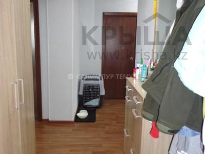 2-комнатная квартира, 61.1 м², 9/9 этаж, Сокпакбаева — проспект Райымбека за 21 млн 〒 в Алматы, Алатауский р-н — фото 5