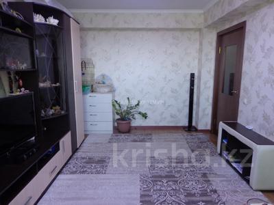 2-комнатная квартира, 61.1 м², 9/9 этаж, Сокпакбаева — проспект Райымбека за 21 млн 〒 в Алматы, Алатауский р-н — фото 8