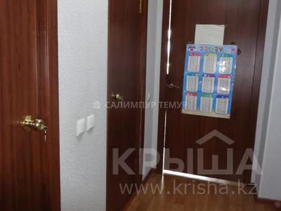 2-комнатная квартира, 61.1 м², 9/9 этаж, Сокпакбаева — проспект Райымбека за 21 млн 〒 в Алматы, Алатауский р-н — фото 9