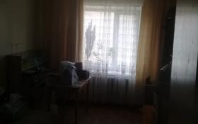 3-комнатная квартира, 69 м², 2/10 этаж, Максима Горького 37 — Академика Бектурова за 20.5 млн 〒 в Павлодаре