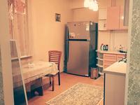 3-комнатная квартира, 107 м², 7/8 этаж помесячно