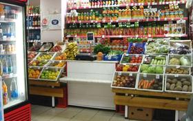 Магазин площадью 45 м², Толе Би 88 — Туркебаева за 23 млн 〒 в Алматы, Ауэзовский р-н