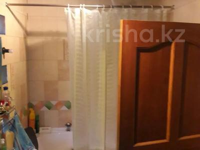 6-комнатный дом, 118 м², 3.8 сот., мкр Тастак-2, Текелийская 15 — Мажорова за 40 млн 〒 в Алматы, Алмалинский р-н — фото 3