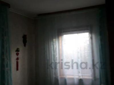 6-комнатный дом, 118 м², 3.8 сот., мкр Тастак-2, Текелийская 15 — Мажорова за 40 млн 〒 в Алматы, Алмалинский р-н — фото 4