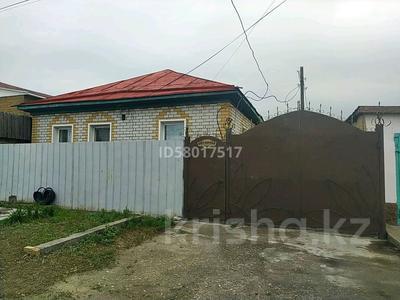 3-комнатный дом, 84 м², 5 сот., улица Косанова 178а — Алтайская за 10 млн 〒 в Семее — фото 2