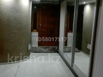 3-комнатный дом, 84 м², 5 сот., улица Косанова 178а — Алтайская за 10 млн 〒 в Семее — фото 3