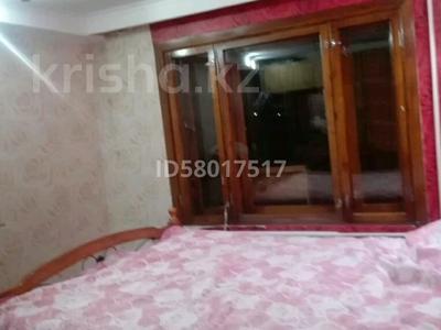 3-комнатный дом, 84 м², 5 сот., улица Косанова 178а — Алтайская за 10 млн 〒 в Семее — фото 4