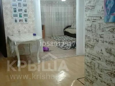 3-комнатный дом, 84 м², 5 сот., улица Косанова 178а — Алтайская за 10 млн 〒 в Семее — фото 5