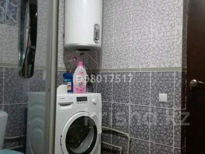 3-комнатный дом, 84 м², 5 сот., улица Косанова 178а — Алтайская за 10 млн 〒 в Семее — фото 7
