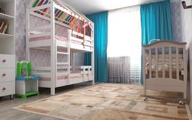 3-комнатная квартира, 110 м², 8/9 этаж, Кюйши Дины 26 за ~ 50 млн 〒 в Нур-Султане (Астана), Алматы р-н