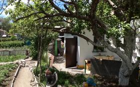 3-комнатный дом, 45 м², 6 сот., Бадина 191/2 за 10 млн 〒 в Караганде, Казыбек би р-н