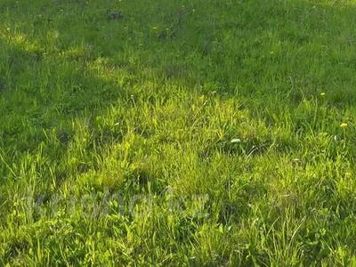 Участок 8 соток, Подстепное за 3 млн 〒 в Уральске