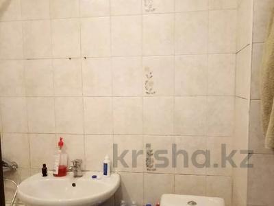 3-комнатная квартира, 59 м², 1/5 этаж, Шагабутдинова — Жамбыла за 22 млн 〒 в Алматы, Алмалинский р-н — фото 3
