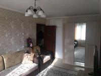 3-комнатная квартира, 50 м², 5/5 этаж, проспект Сатпаева 16/1 за 15.2 млн 〒 в Усть-Каменогорске